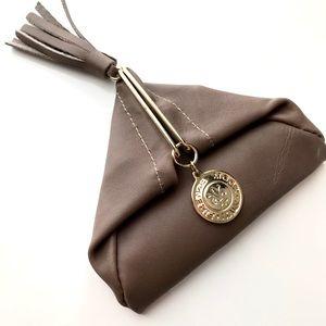 Iconic Firenze Moda Calfskin Coin Purse